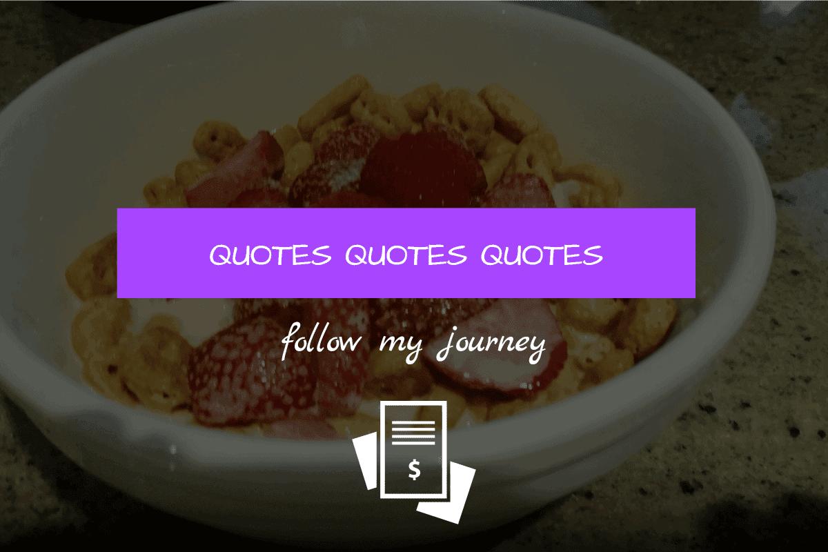 quotes quotes quotes