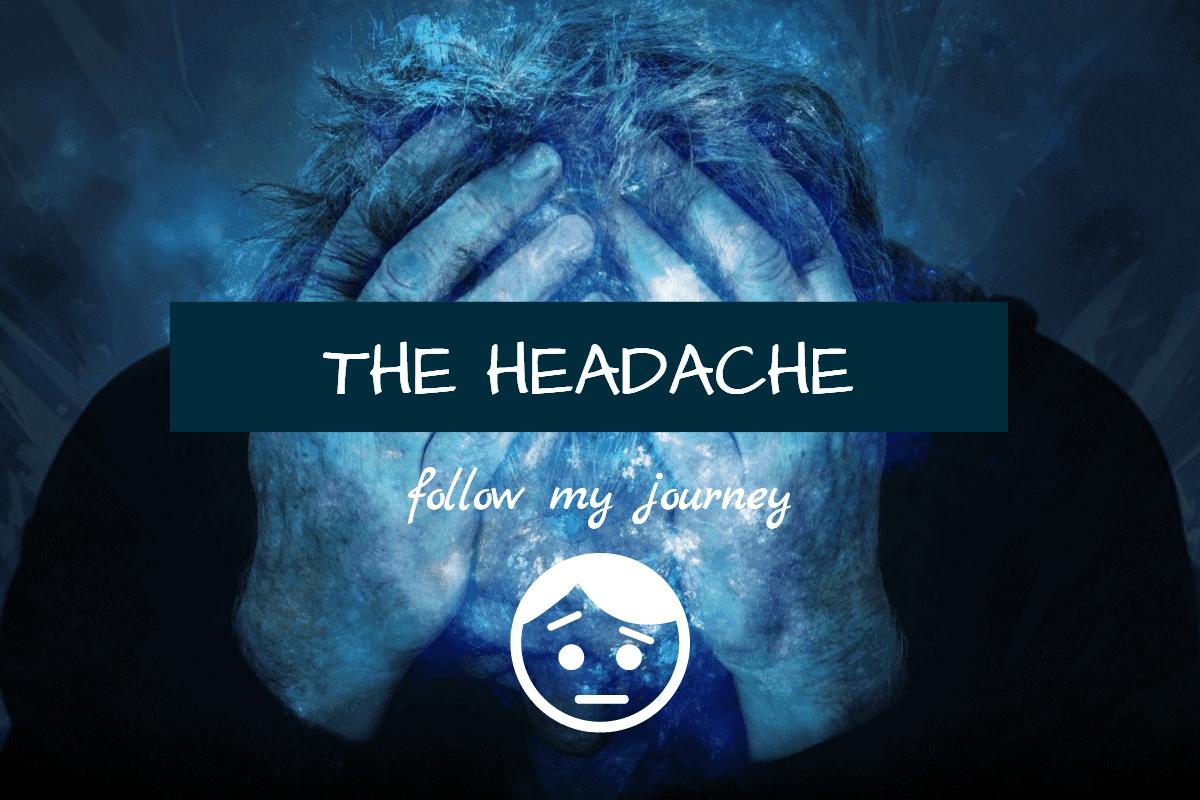 the headache 1