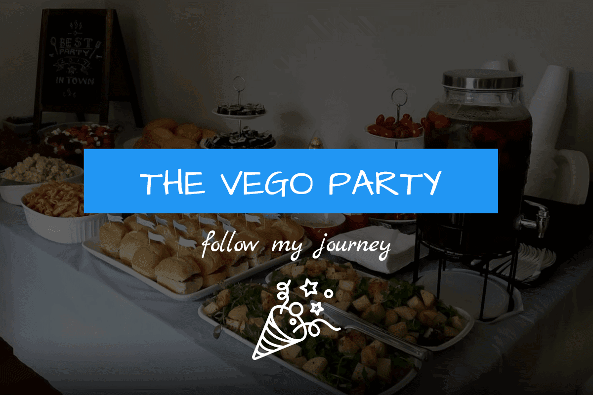 the vego party 1