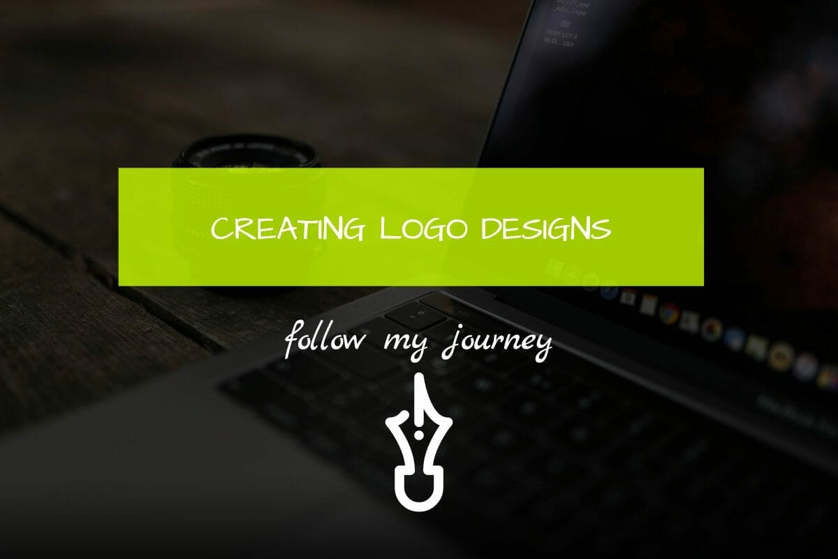 Marco Tran The Simple Entrepreneur CREATING LOGO DESIGNS 1
