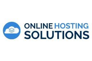 Marco Tran The Simple Entrepreneur Online Hosting Solutions Domain Names and Web Hosting Logo